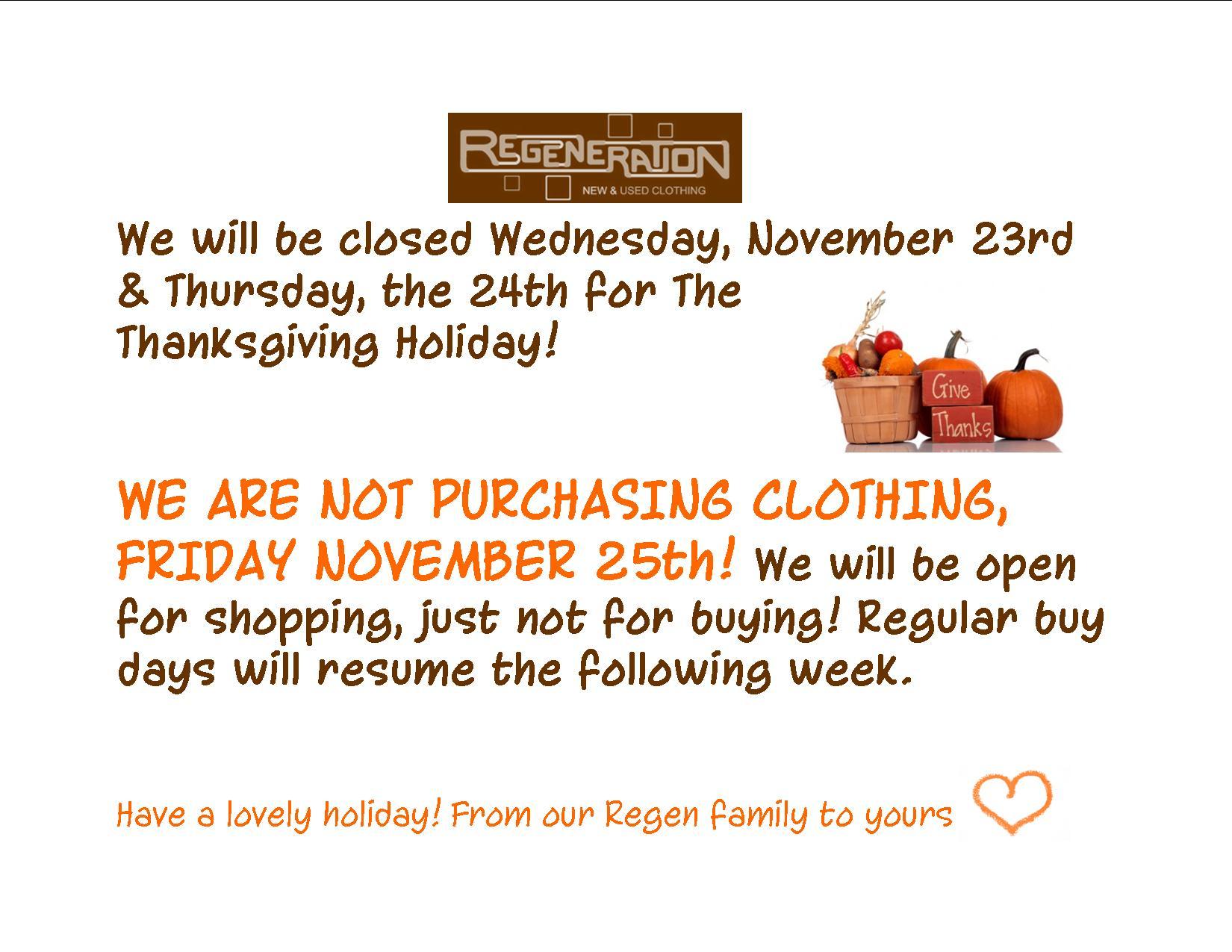 thanksgiving-closed-2016